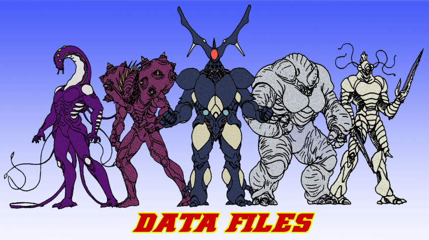Data-files-00.png